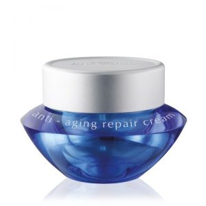 Anti-aging repair cream 50 ml