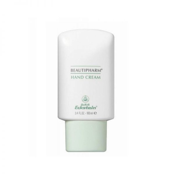 Beautipharm Hand Cream 30 ml