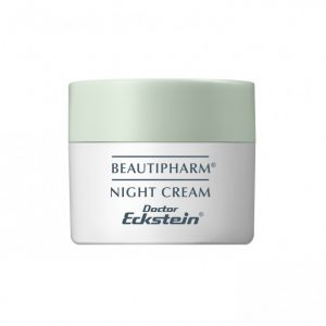 Beautipharm Night Cream 50 ml