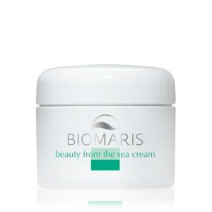 Beauty sea cream 50 ml