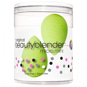 Beautyblender Original micro. mini