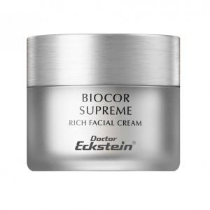 Biocor Supreme 50 ml