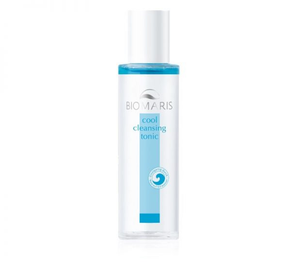 Cool Cleansing Tonic 100 ml