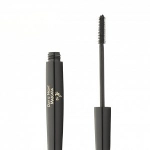 Day And Night mascara 1 st