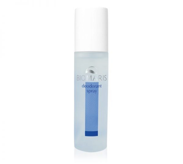 Deodorant spray 75ml