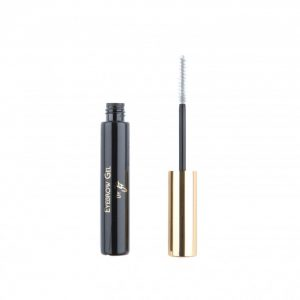 Eyebrow Gel 09 (transparant)