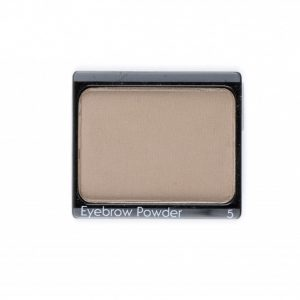 Eyebrow Powder nr. 5 (blonde)