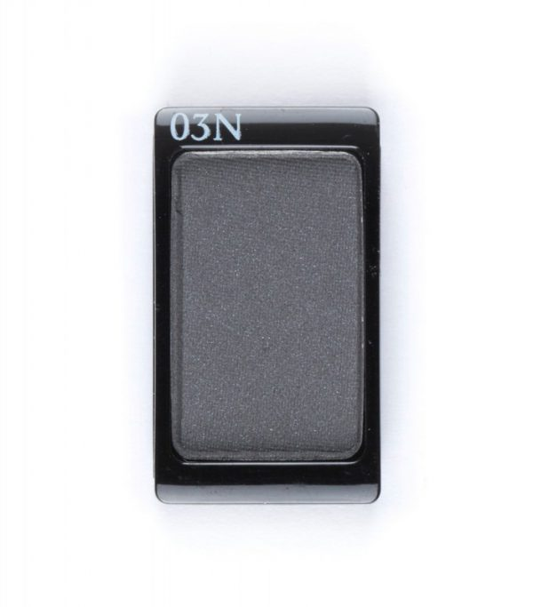 Eyeshadow 03N