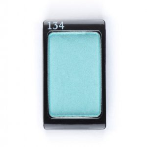 Eyeshadow 134