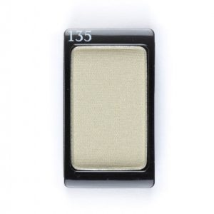 Eyeshadow 135