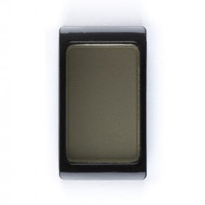 Eyeshadow 146