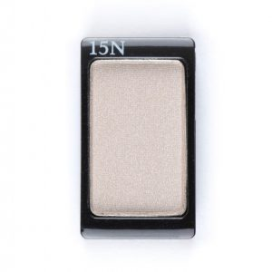 Eyeshadow 15N