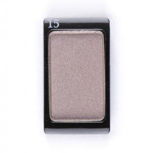 Eyeshadow 15