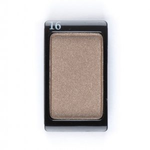 Eyeshadow 16
