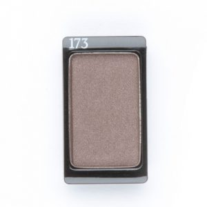 Eyeshadow 173 - Autumn/winter 2017