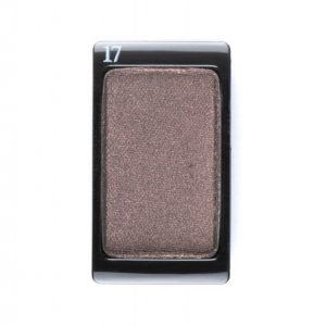 Eyeshadow 17
