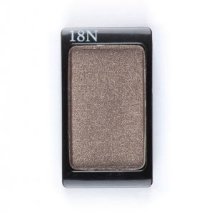 Eyeshadow 18N