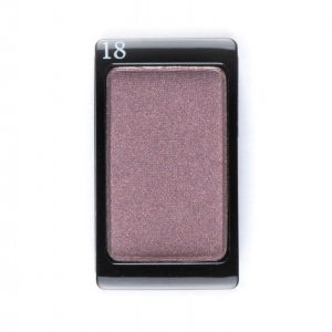 Eyeshadow 18