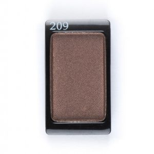 Eyeshadow 209