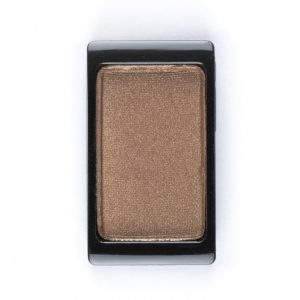 Eyeshadow 233