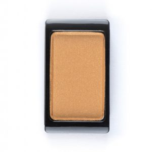 Eyeshadow 238