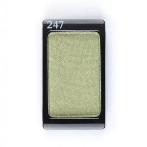 Eyeshadow 247