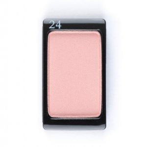 Eyeshadow 24