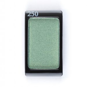 Eyeshadow 250