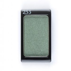 Eyeshadow 253