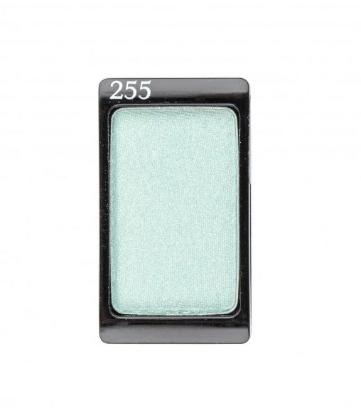 Eyeshadow 255 - May 2018
