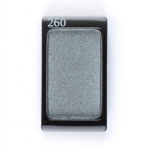 Eyeshadow 260