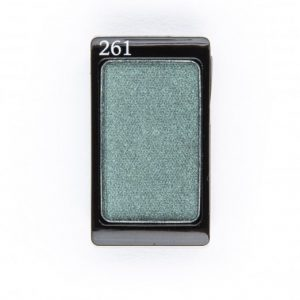 Eyeshadow 261  - Fall/Winter 2018