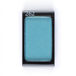 Eyeshadow 262