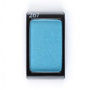 Eyeshadow 267
