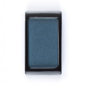 Eyeshadow 268