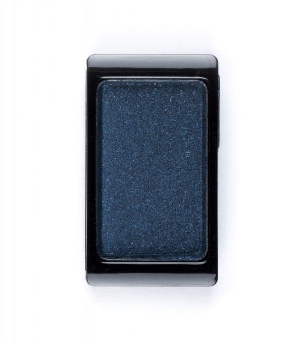 Eyeshadow 3 Blue/Glitter