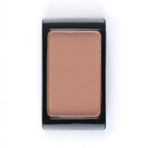Eyeshadow 539