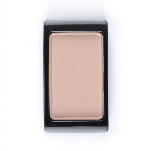 Eyeshadow 548