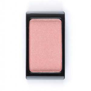 Eyeshadow 620