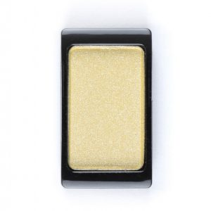 Eyeshadow 645