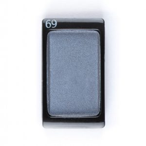 Eyeshadow 69
