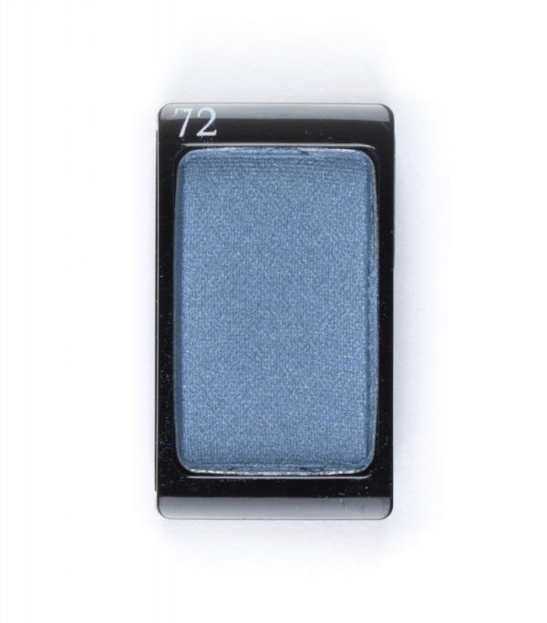 Eyeshadow 72