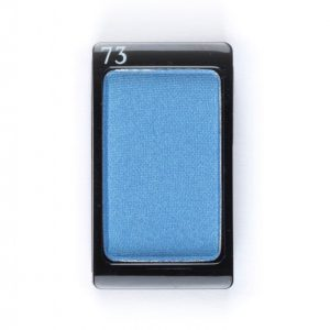 Eyeshadow 73