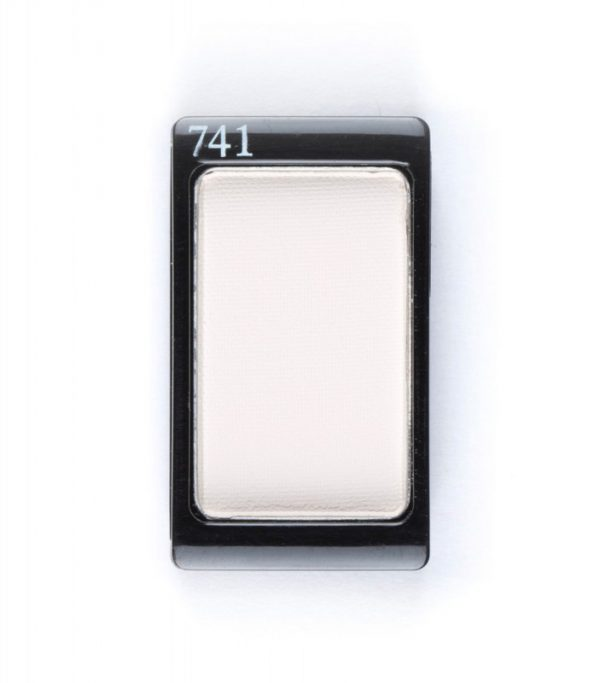 Eyeshadow 741