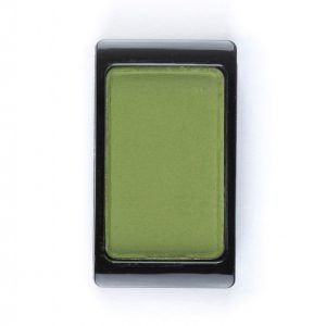 Eyeshadow 742