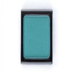 Eyeshadow 760