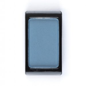 Eyeshadow 769