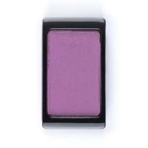 Eyeshadow 795