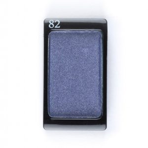 Eyeshadow 82