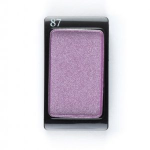 Eyeshadow 87